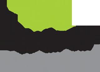 Transfers 365 s.r.o.